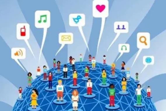 人际网络营销(人际网络营销是什么意思?)-IT技术网站