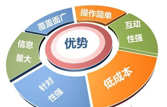深圳网络营销公司(可靠的有哪些)-IT技术网站