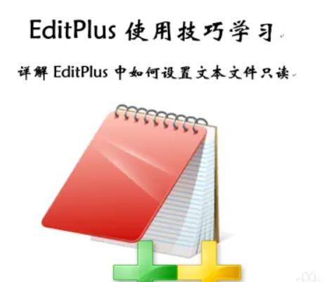 editplus手机版(怎么使用)-IT技术网站