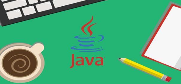 java笔试题(java笔试题目及答案分析)-IT技术网站