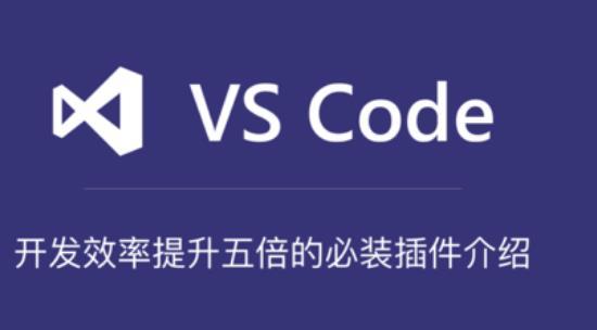 vscode用什么语言开发的(支持哪些编程语言)-IT技术网站