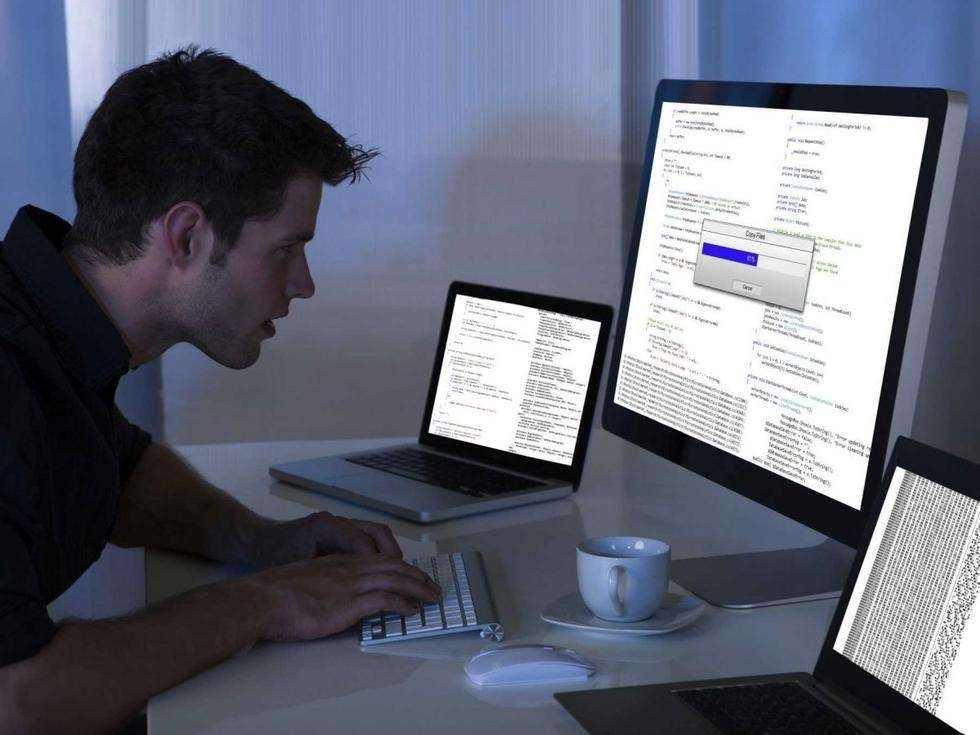 网站制作(网页制作的基本步骤)-IT技术网站