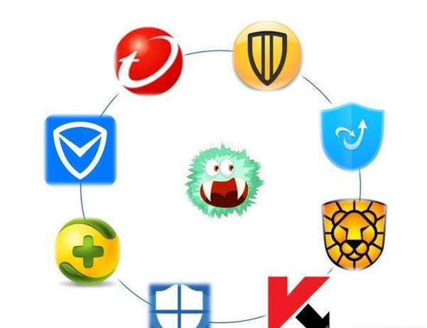 什么杀毒软件好(安卓手机最强彻底的杀毒软件)-IT技术网站