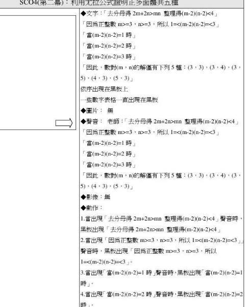 什么是脚本(什么是游戏脚本)-IT技术网站
