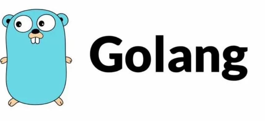 Golang(golang和go的区别)-IT技术网站