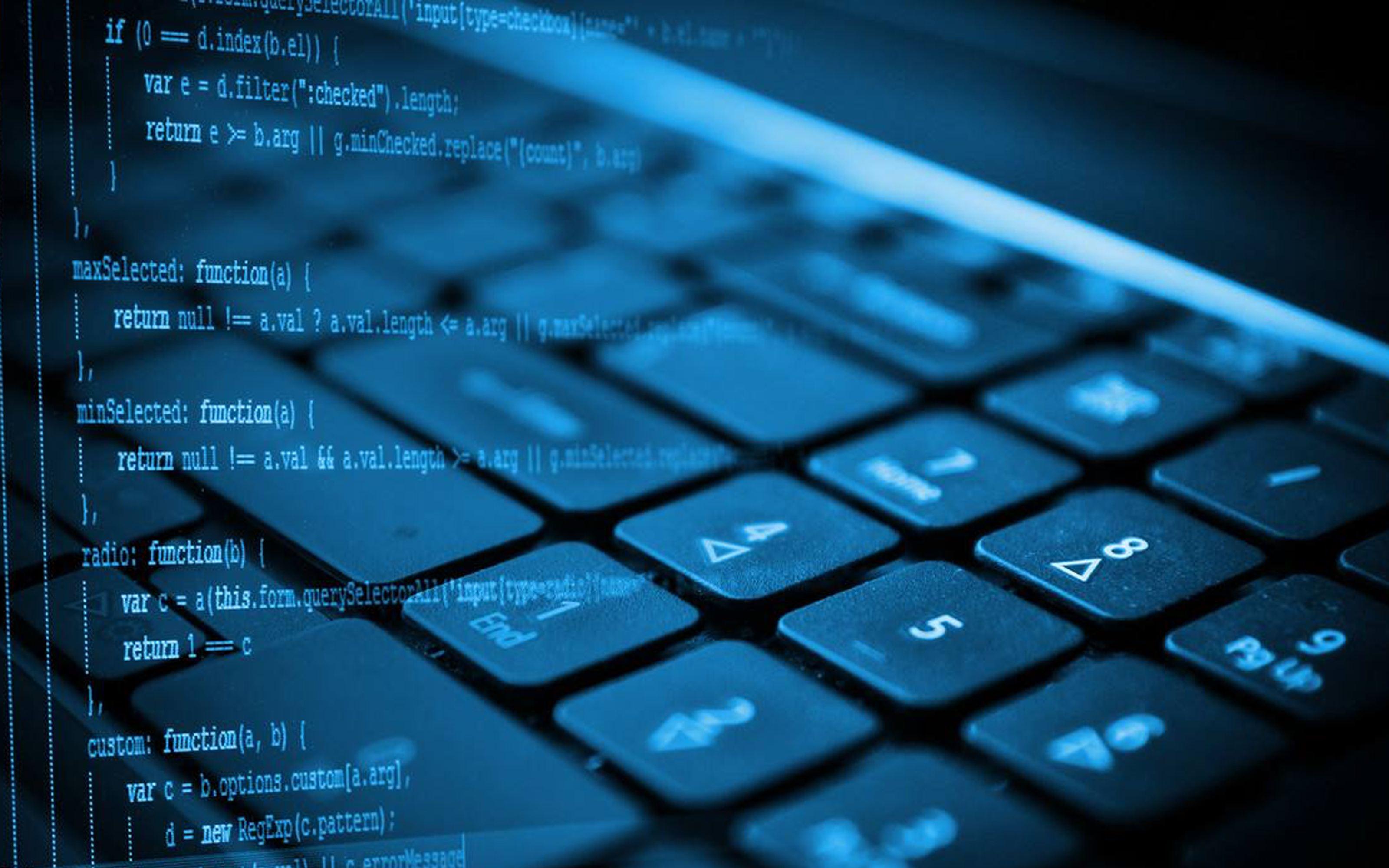 c语言程序设计难学吗-IT技术网站