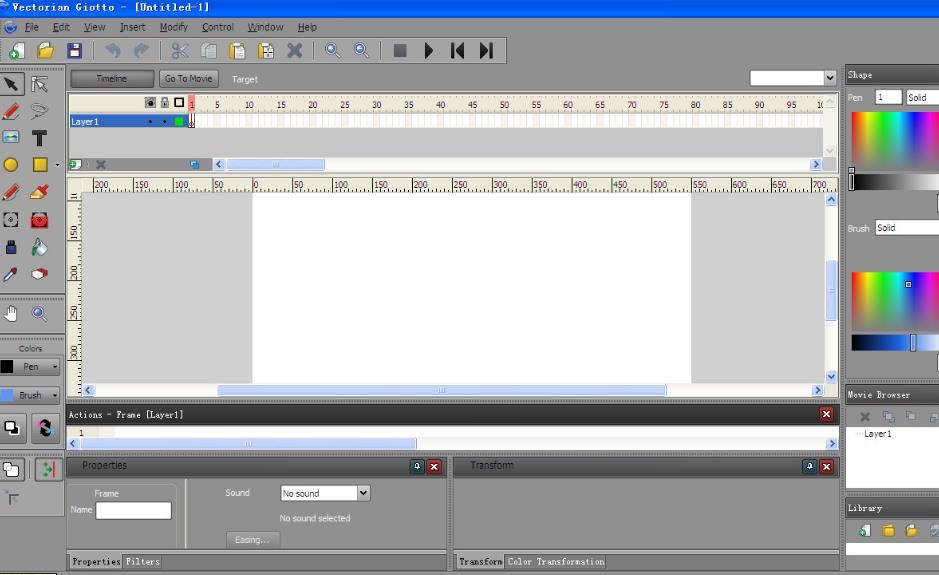 flash制作软件叫什么-IT技术网站