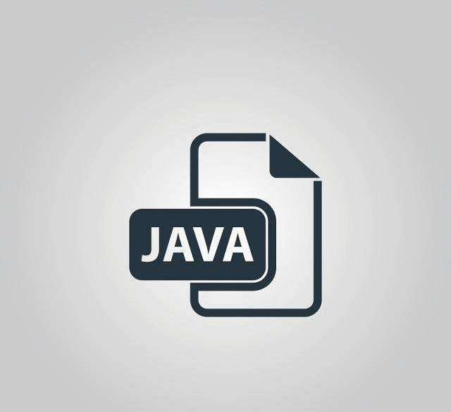 java模拟器(安卓java最新模拟器)-IT技术网站