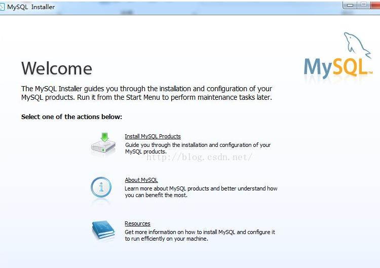 my sql(mysql安装下载教程)-IT技术网站
