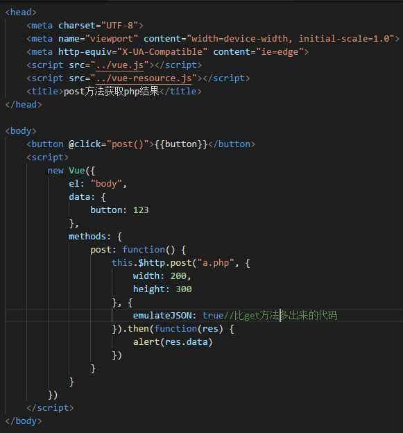 php mysql(php访问mysql数据库步骤)-IT技术网站