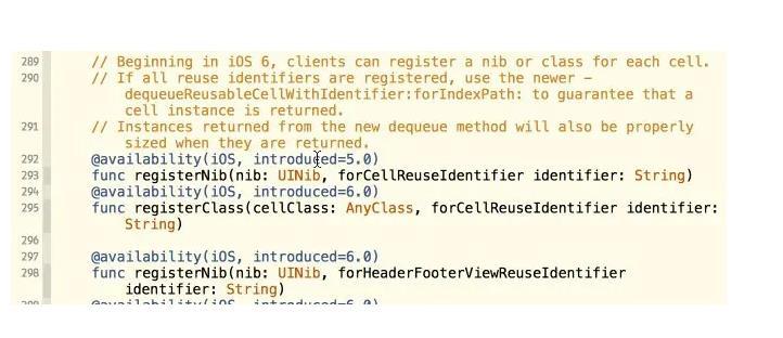 swift code是什么(swift code在哪查询)-IT技术网站