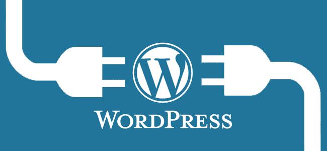 wordpress插件(一些必备中文插件)-IT技术网站