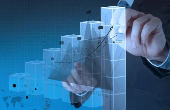 管理软件开发(管理软件开发工程师的前景)-IT技术网站