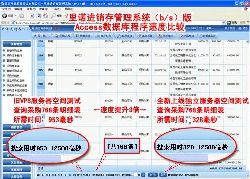 access数据库修复(工具软件推荐)-IT技术网站