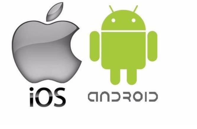 什么是ios系统(什么是Android系统)-IT技术网站