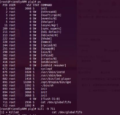 linux删除文件夹(linux删除文件夹及文件夹下所有文件)-IT技术网站