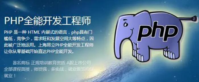 php网站设计-IT技术网站